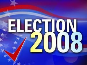 election_2008